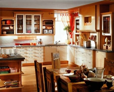 How Much Does A Modular Kitchen Renovations Increase Home Value?